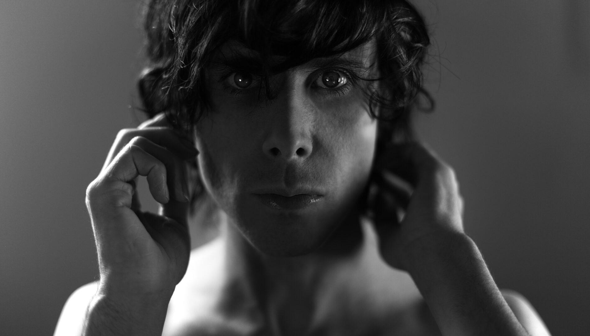 "IAMX Announces ""Metanoia Tour 2015"""