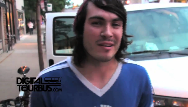 Anarbor – BUS INVADERS Ep. 13