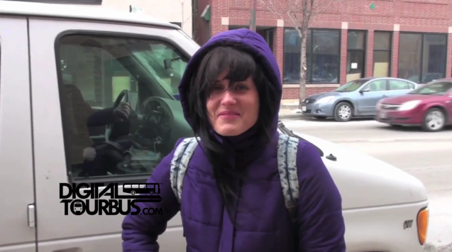 Kopecky Family Band – BUS INVADERS Ep. 210