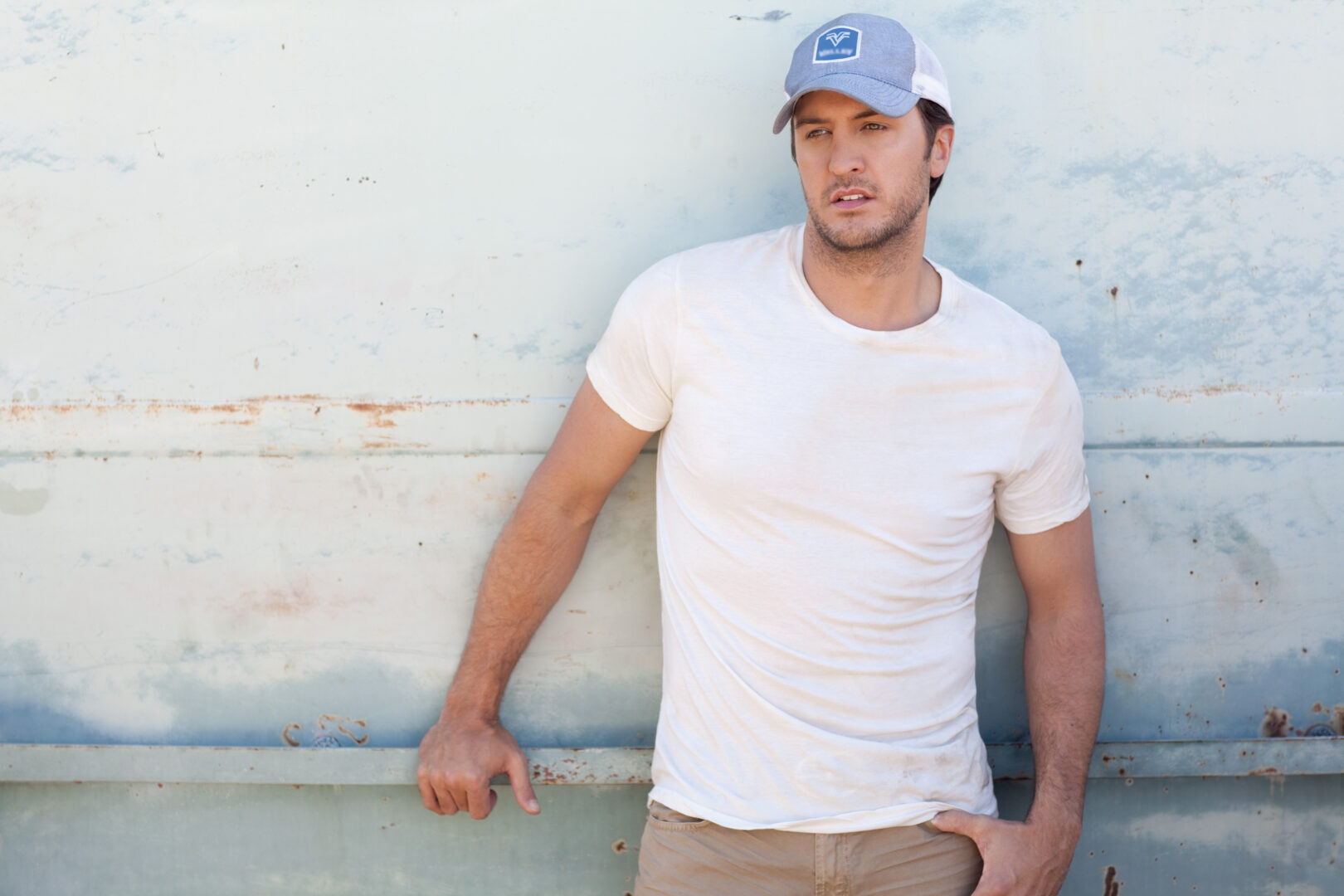 Luke Bryan Sells Out 1st Leg of Tour / Announces 2nd Leg
