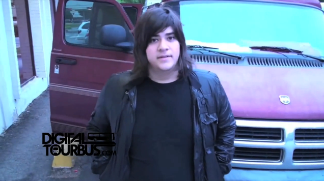 Select Start – BUS INVADERS Ep. 59