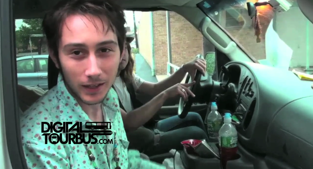 Socratic – BUS INVADERS Ep. 79