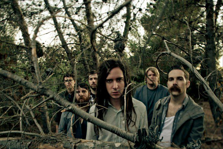 Underoath's Farewell Tour – REVIEW