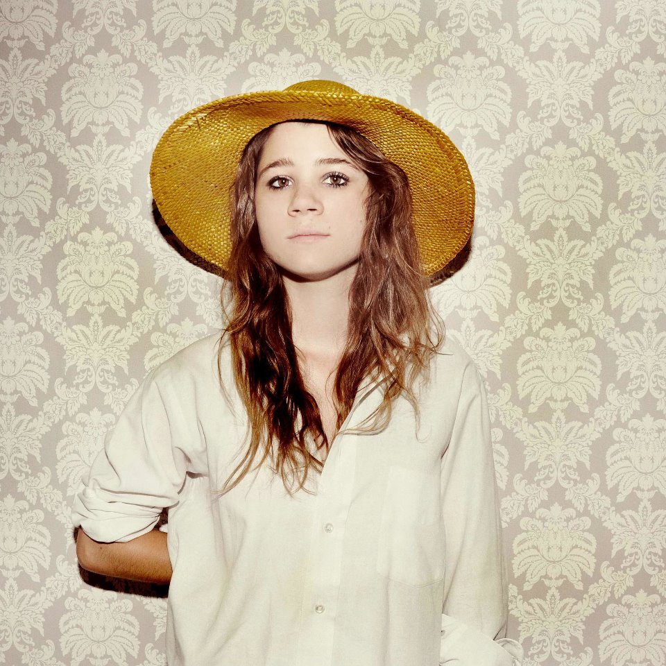 Lady Lamb The Beekeeper Announces Summer Tours with Thao & The Get Down Stay Down / Torres