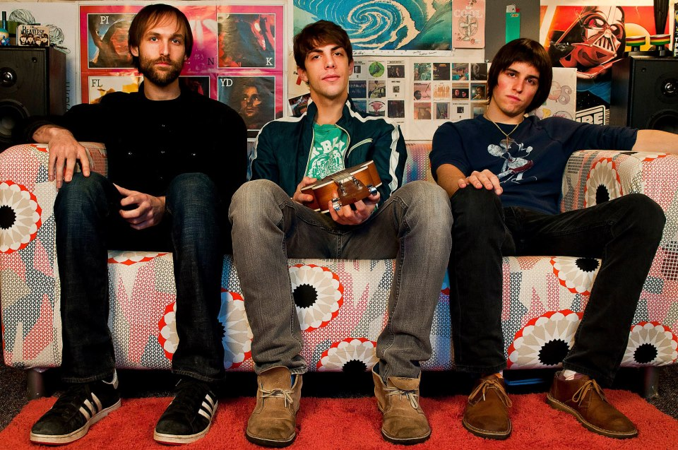 The Fleeting Ends – TOUR TIPS
