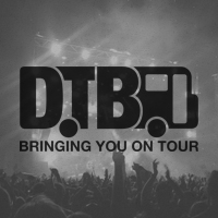 """Dirtyphonics Announce the """"Irreverence Tour"""""""