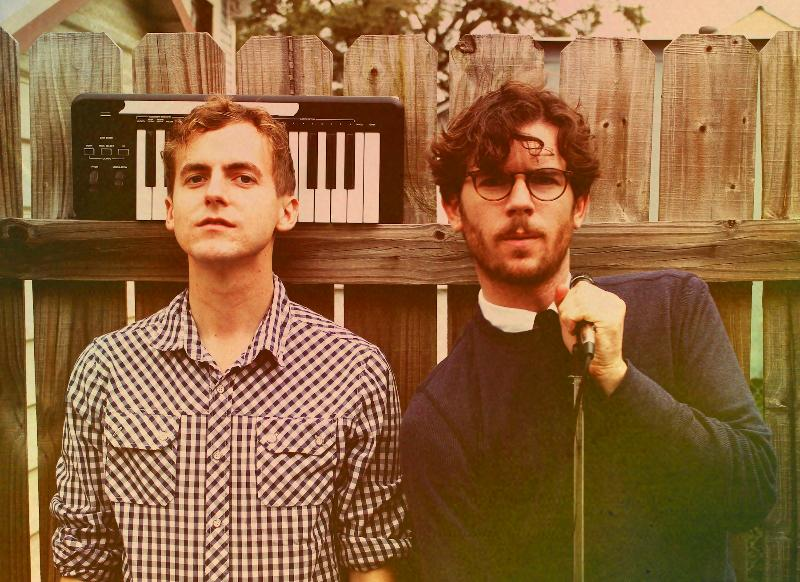 Generationals Announce North American Tour 2014