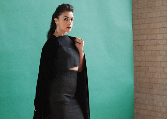 Jessie Ware Announces First Ever U.S. Tour