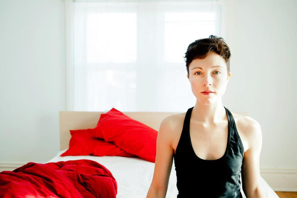 Polica Announce Summer Tour