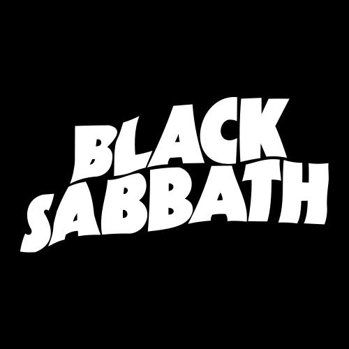 Black Sabbath Announces Four North American Tour Dates