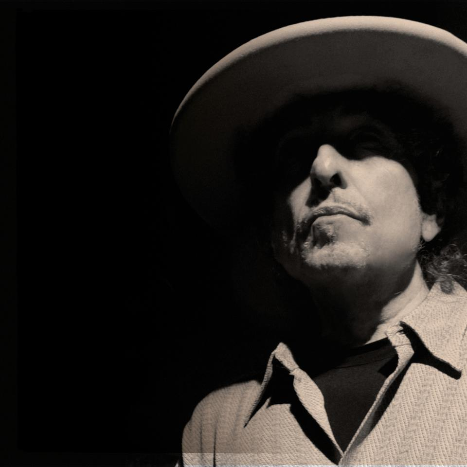 Bob Dylan Announces North American Summer Tour