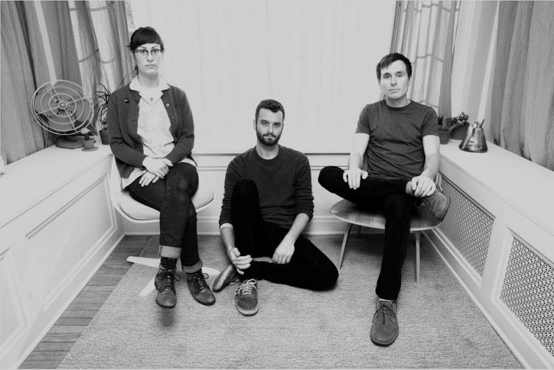 Lemuria Announce North American Tour With Kind Of Like Spitting