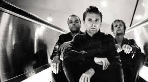 Muse Announces Short UK Tour