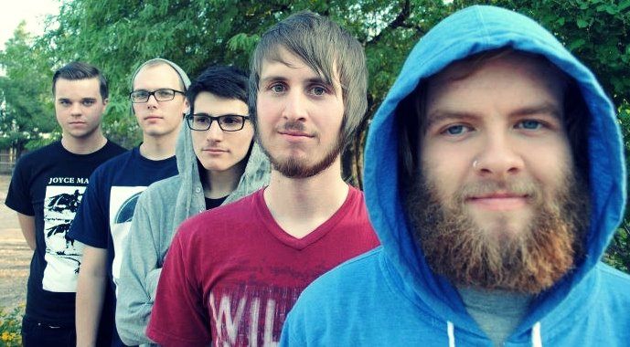 American Standards – TOUR TIPS