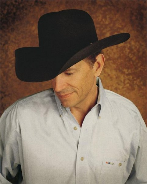 "George Strait Announces 2014 Dates for ""The Cowboy Rides Away Tour"""