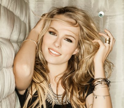 Bridgit Mendler Announces U.S. Summer Headline Tour