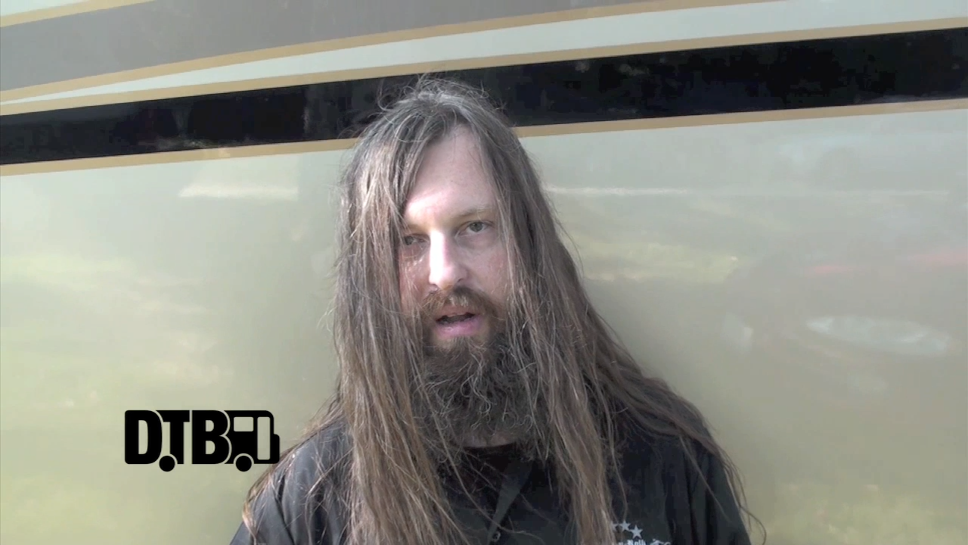 All That Remains – CRAZY TOUR STORIES [VIDEO]