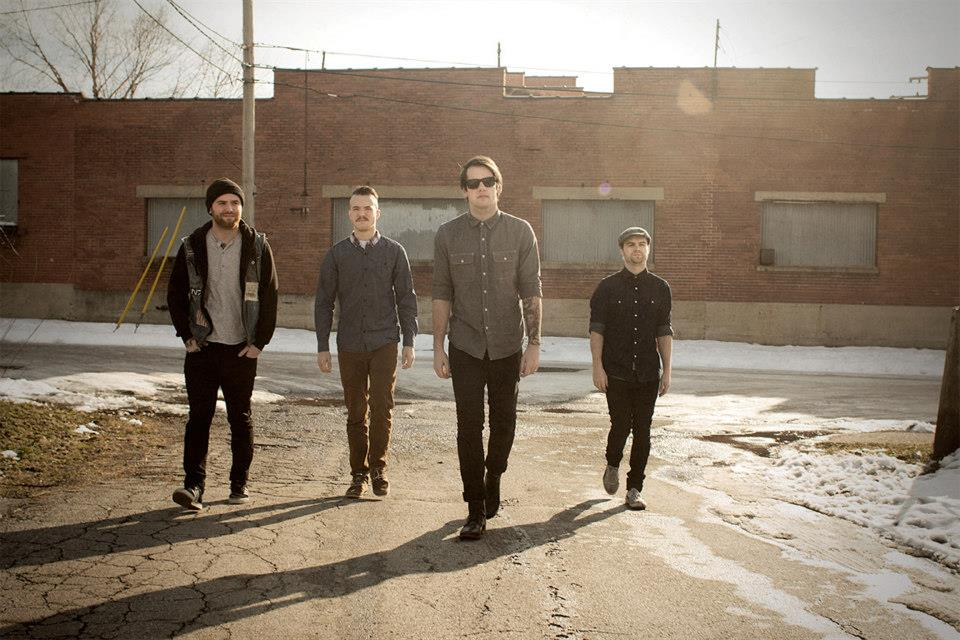 Beartooth Announces U.S. Spring
