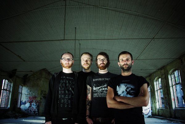 Downfall Of Gaia – TOUR TIPS