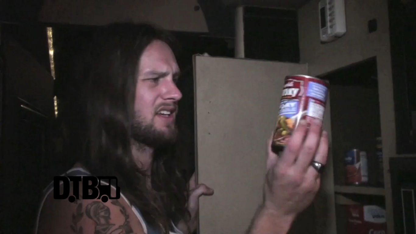 While She Sleeps – BUS INVADERS Ep. 505 [VIDEO]