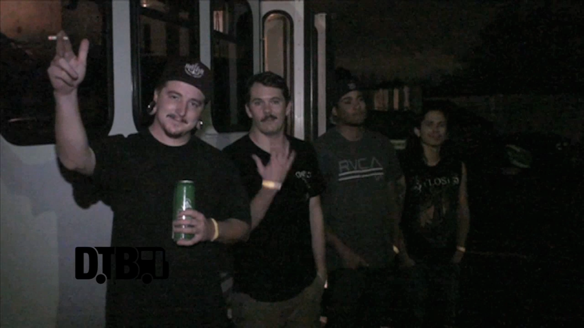 Adestria – TOUR TIPS [VIDEO]