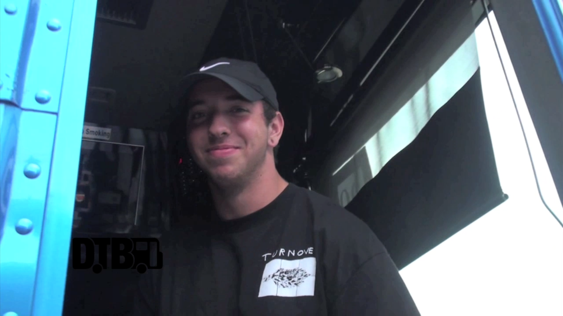 Citizen – BUS INVADERS Ep. 544 [VIDEO]