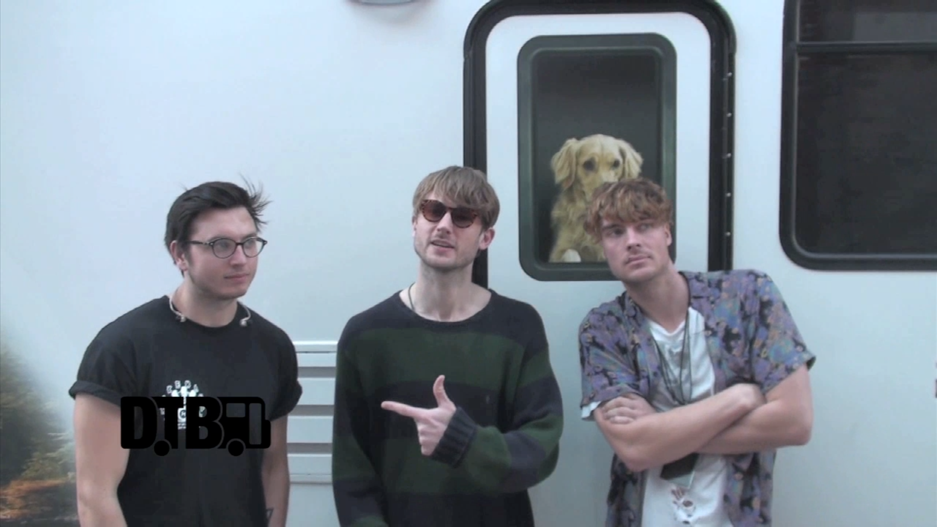 Dinosaur Pile Up – TOUR TIPS [VIDEO]