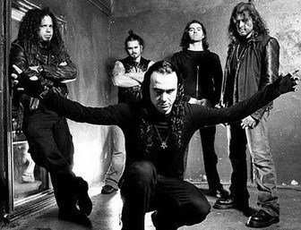 "Moonspell Announces ""America Noir Tour"""