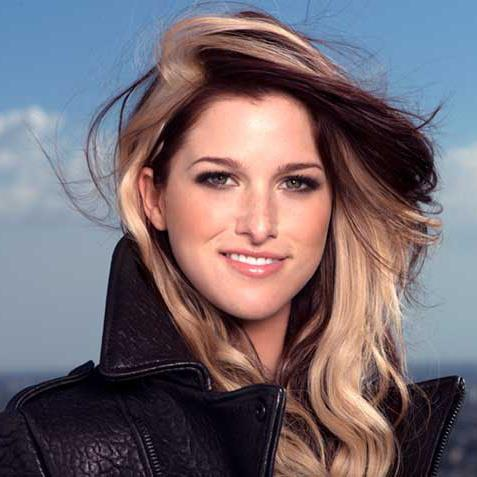 "Cassadee Pope Added to Tim McGraw's ""Sundown Heaven Town Tour"""