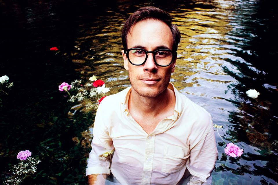 Hellogoodbye Announce Co-Headlining Tour With Vacationer