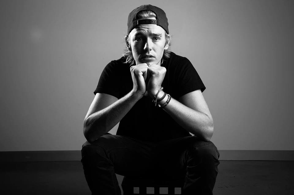 """Will Sparks Announces """"Bounce Bus Tour"""" with Timmy Trumpet and Joel Fletcher"""