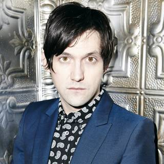 Conor Oberst Announces Additional Fall U.S. Tour Dates