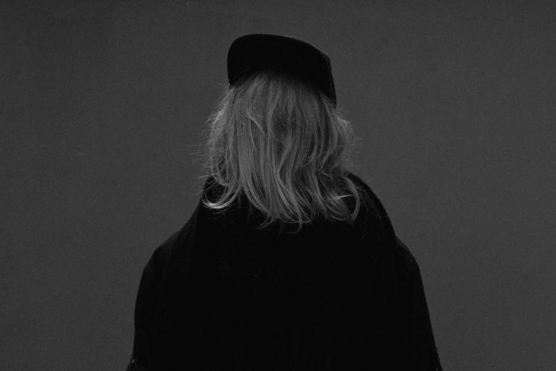 Cashmere Cat Announces Spring 2014 Tour