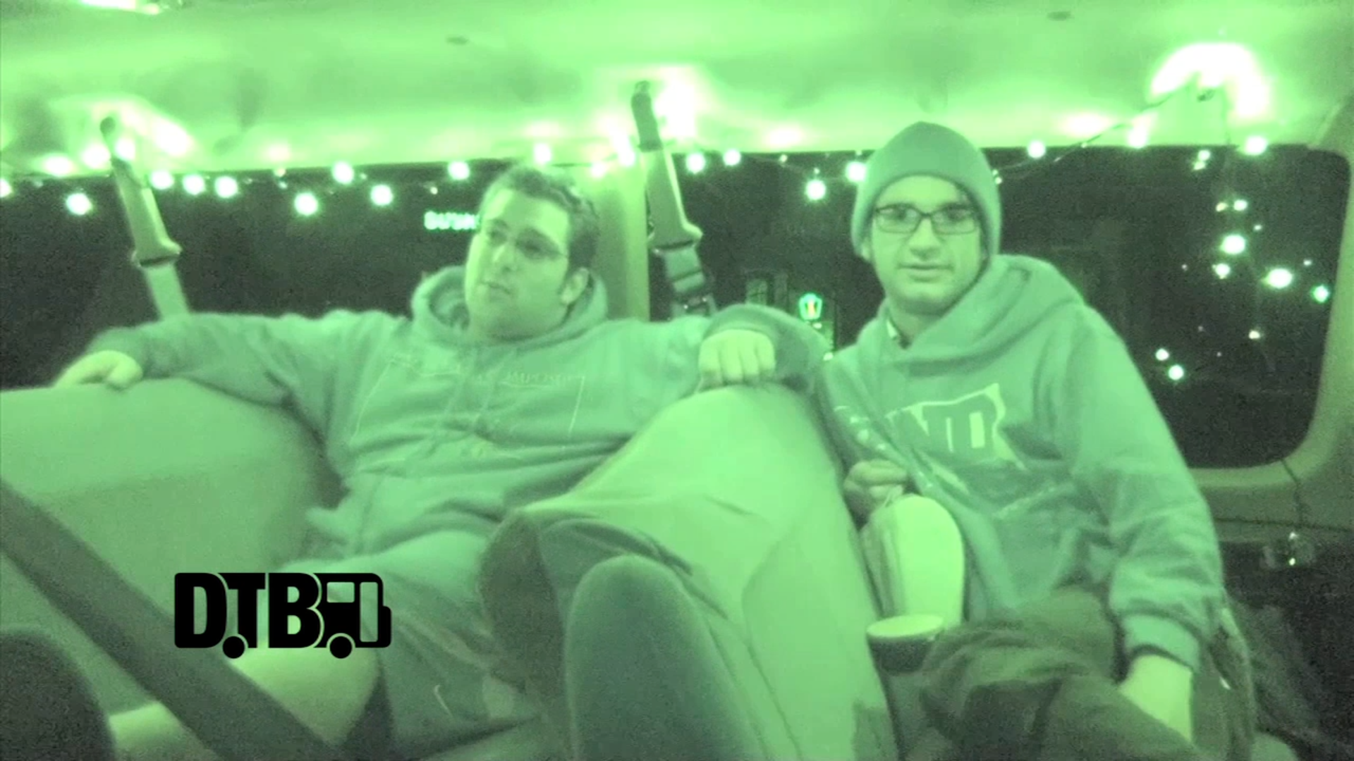 Man Overboard – BUS INVADERS (The Lost Episodes) Ep. 8 [VIDEO]
