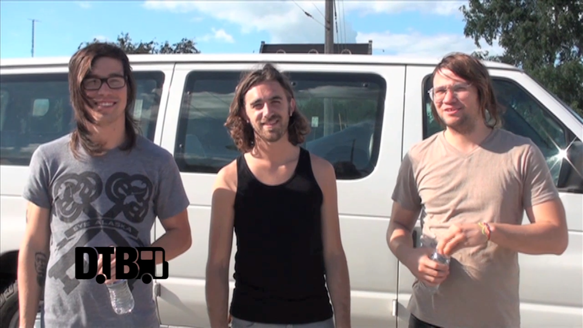 Tides of Man – BUS INVADERS (The Lost Episodes) Ep. 7 [VIDEO]