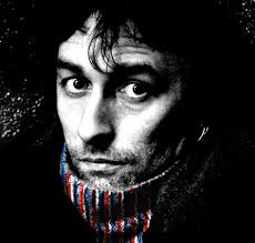 Yann Tiersen Announces Summer Tour