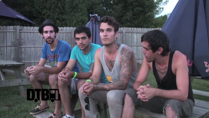 July – TOUR TIPS [VIDEO]