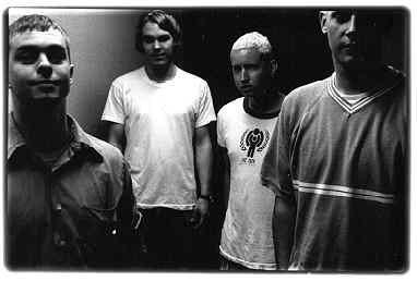 Mineral Adds Dates to Reunion Tour