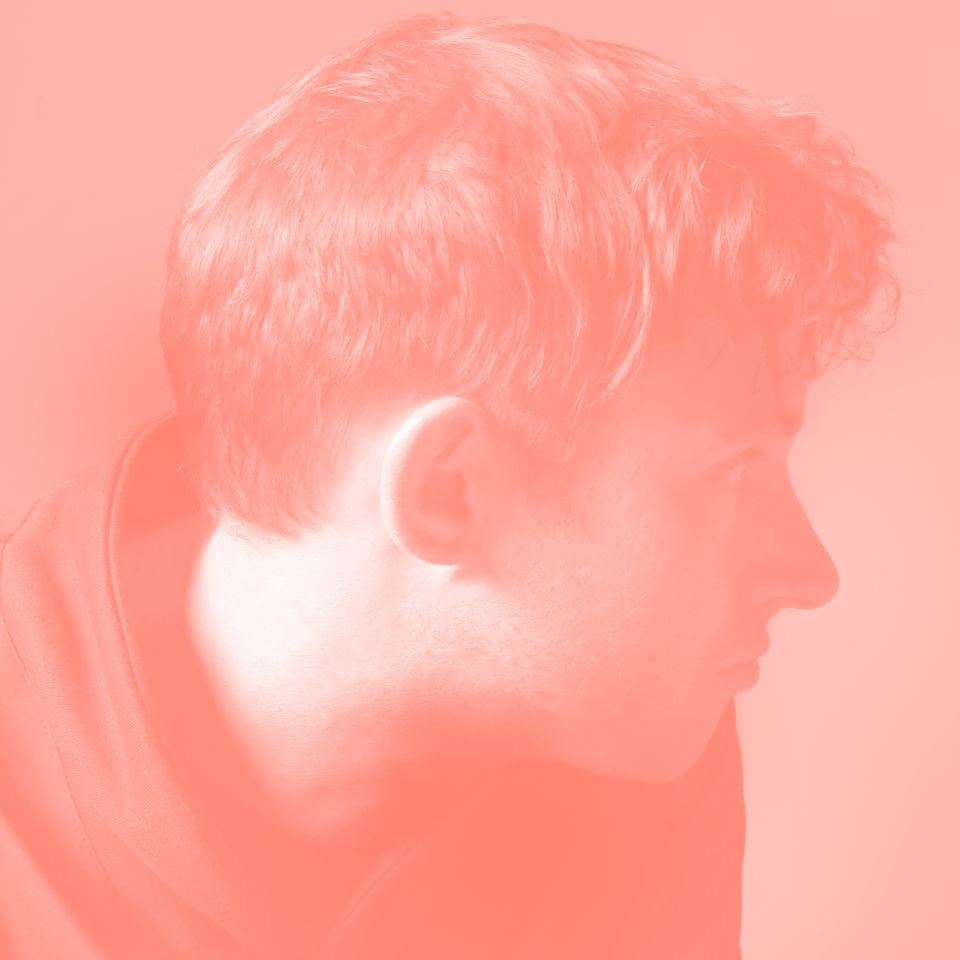 Hudson Mohawke Announces World Tour Dates