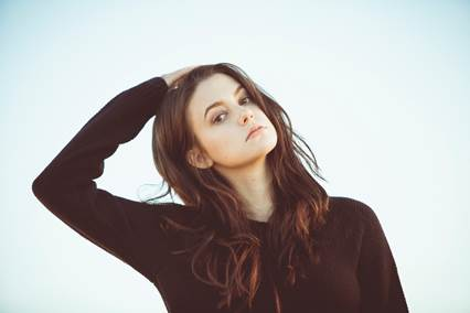 Meg Myers Announces Spring Tour With Broods