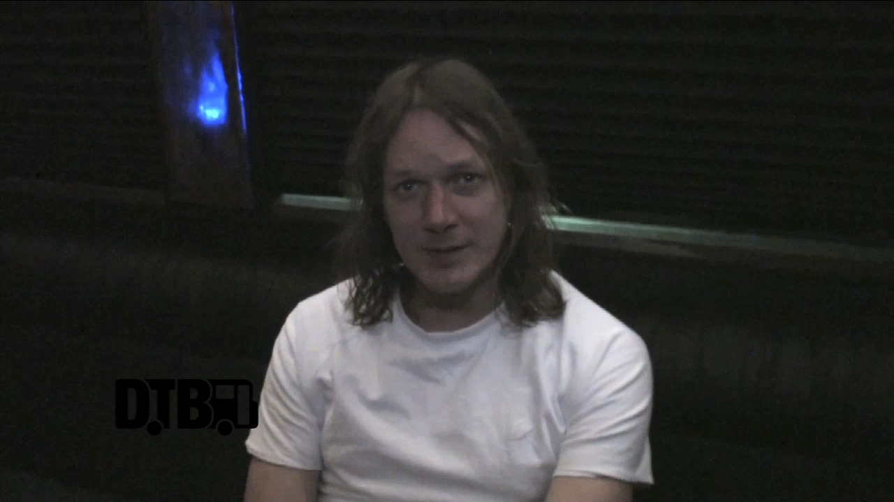 Children of Bodom – TOUR TIPS [VIDEO]