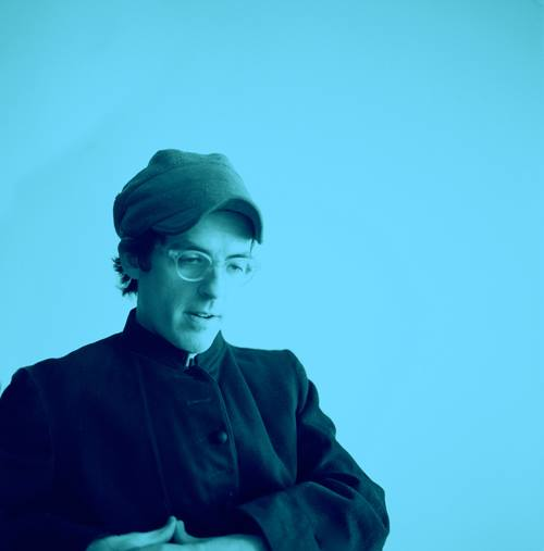 Clap Your Hands Say Yeah Announce 10 Year Anniversary U.S. Tour