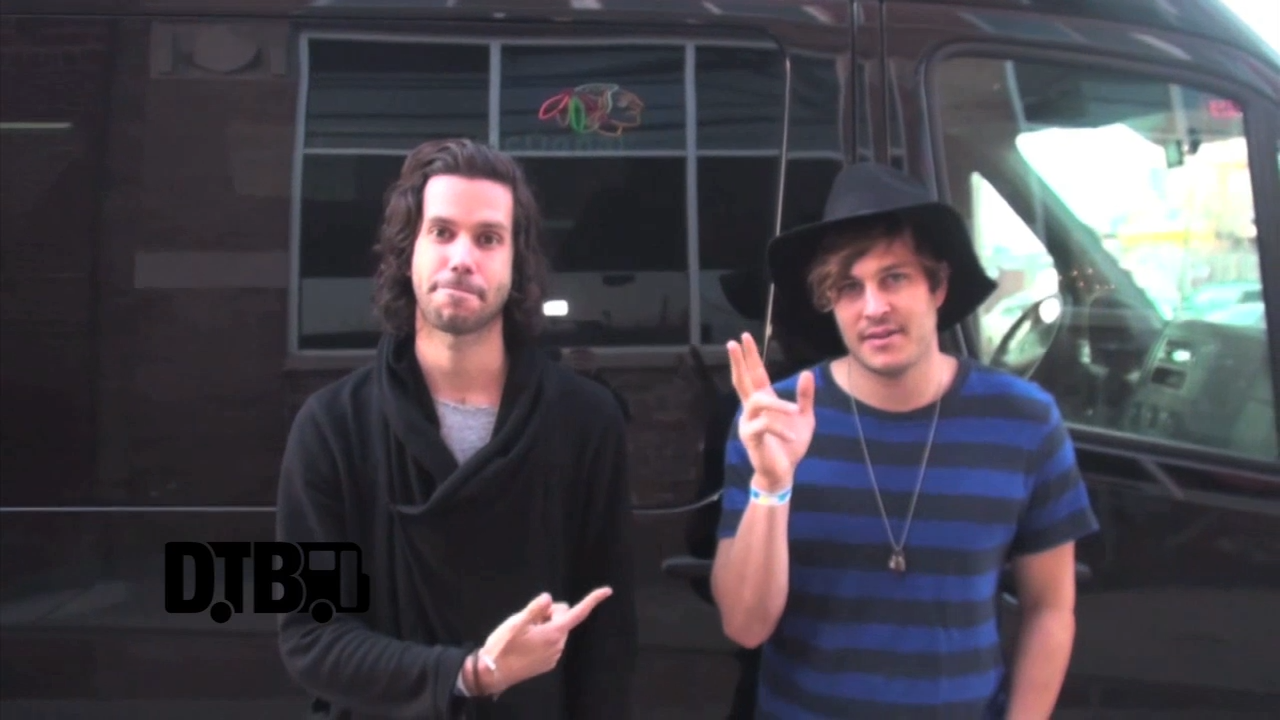 Terraplane Sun – BUS INVADERS Ep. 624 [VIDEO]