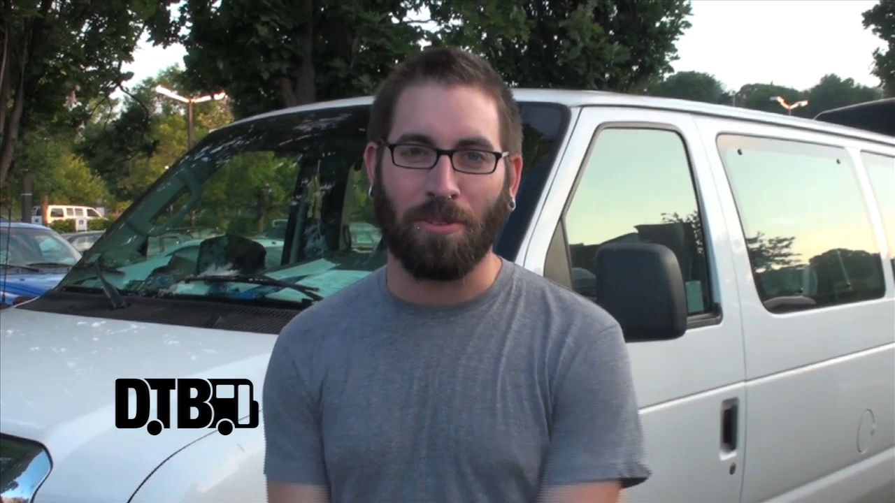 The Ghost Inside – BUS INVADERS (The Lost Episodes) Ep. 13 [VIDEO]