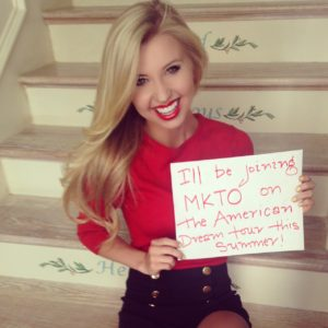 Tiffany-Houghton-MKTO-Tour-Announcement-Photo2