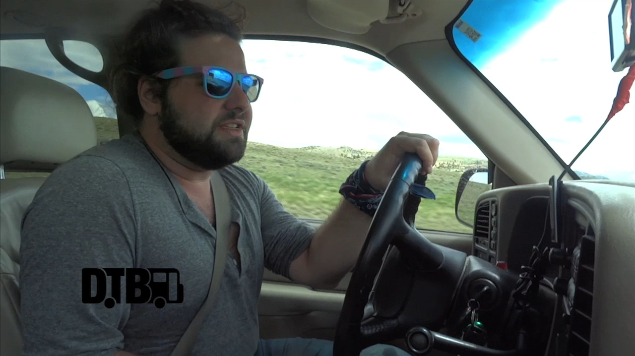28 North – TOUR TIPS [VIDEO]