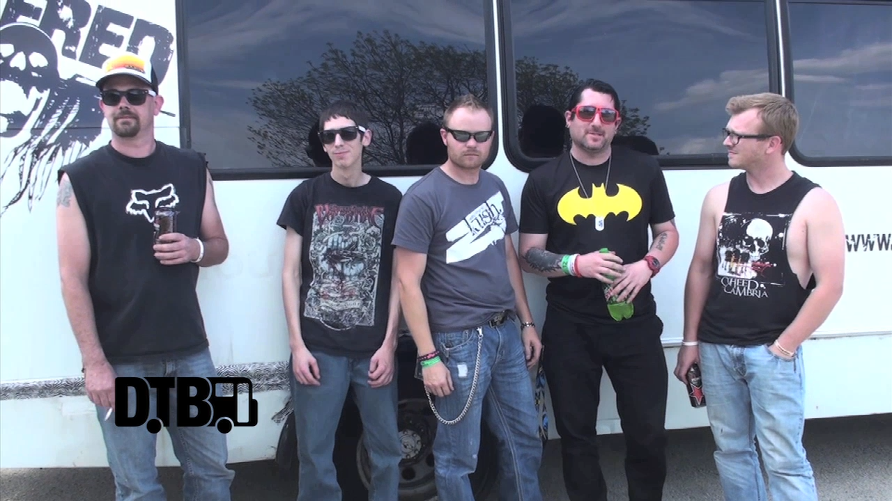 Altered – TOUR TIPS [VIDEO]