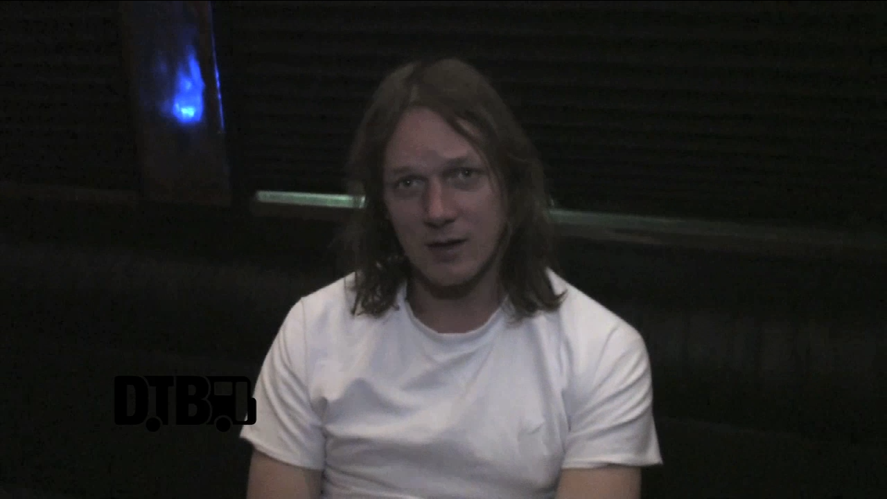 Children of Bodom – CRAZY TOUR STORIES [VIDEO]