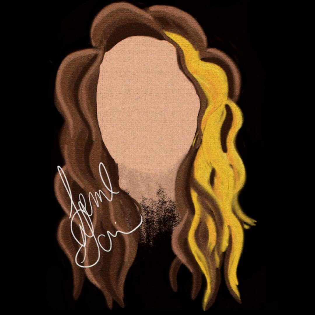 Jennel Garcia - T-shirt Design