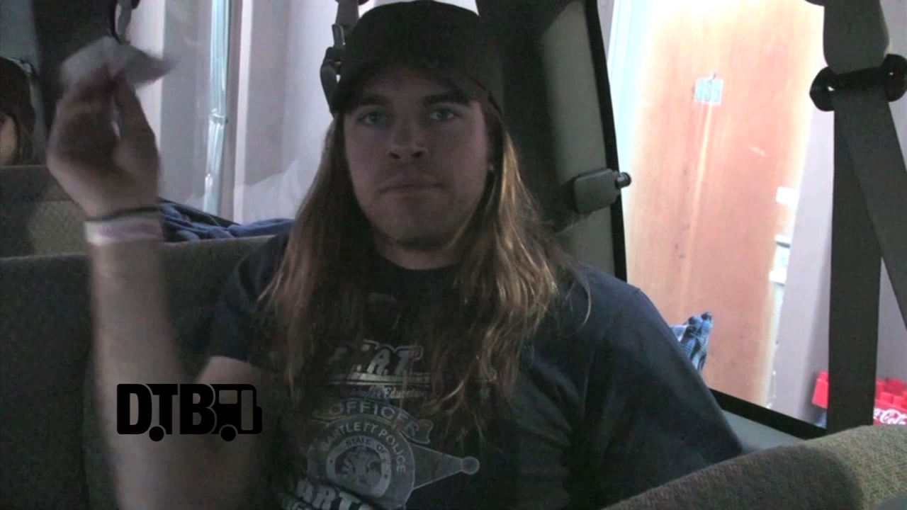 Oh, Sleeper – BUS INVADERS (The Lost Episodes) Ep. 14 [VIDEO]